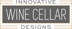 Innovative Wine Cellar Designs | Custom Design, Build and Installation | Scottsdale, AZ
