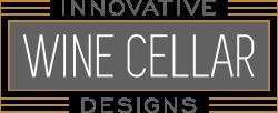 Innovative Wine Cellar Designs | Custom Design, Build and Installation | Scottsdale, AZ